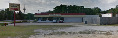 Alabama Title Loans, Inc. company image