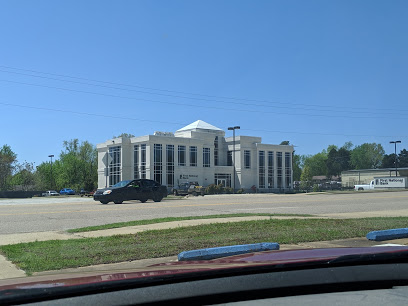 First National Bank Of Walnut Ridge company image
