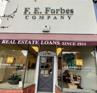 F. E. Forbes Company, Inc. company image