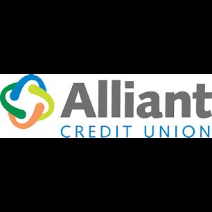 Alliant Credit Union company image