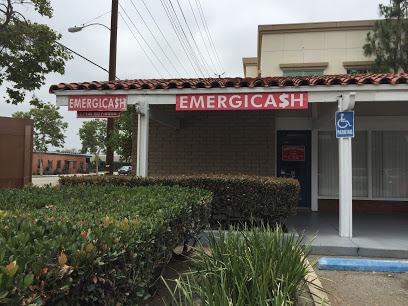 Emergicash company image