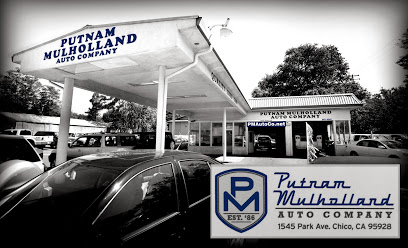 Lendmark Financial Services LLC company image