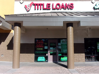 Checkmate Payday Loans company image