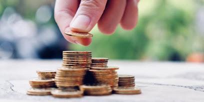 Loans company image