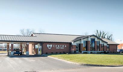 Centra Credit Union company image
