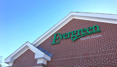 Evergreen Credit Union company image
