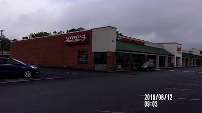 Sylacauga Finance Inc company image