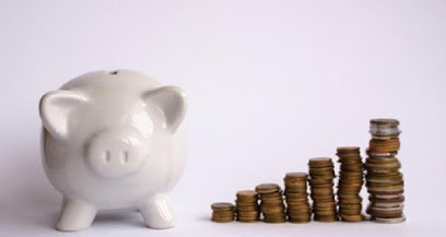 PayDay Loans Los Angeles Inc company image
