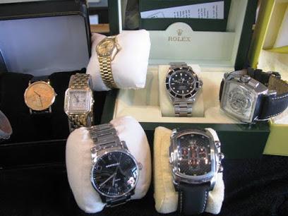 La Habra Loan And Jewelry company image