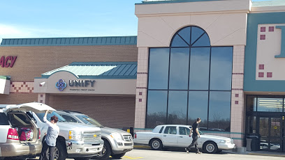 UNIFY Financial Credit Union company image