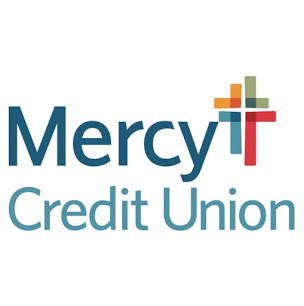Mercy Credit Union company image