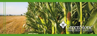 GreenStone Farm Credit Services company image