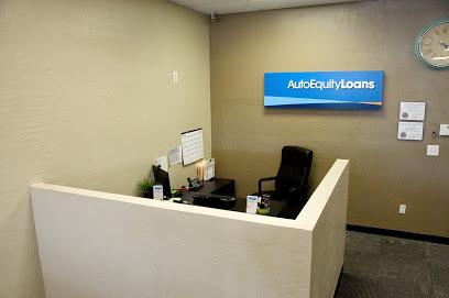Buckeye Title Loans company image