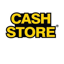 Cash Store company image
