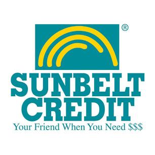 Sunbelt Credit company image