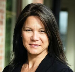 Trish Thompson: IBERIABANK Mortgage company image
