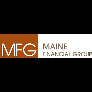 Maine Financial Group company image