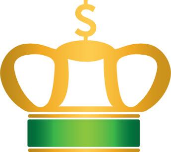 Payday Money Centers Moreno Valley company image