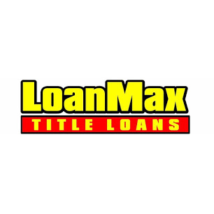 Loanmax Title Loans company image