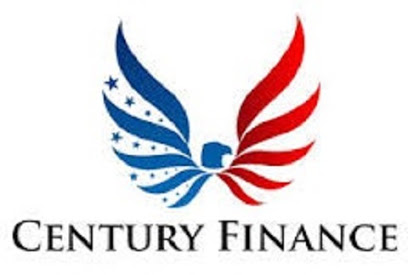 Century Finance company image