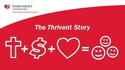 Third Street Associates - Thrivent Financial company image