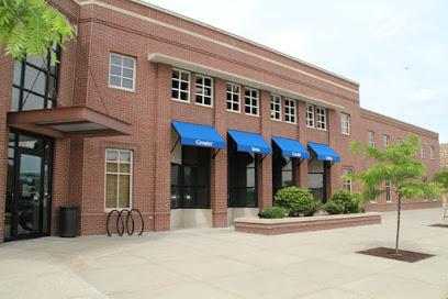 Greater Iowa Credit Union company image