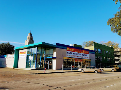 Moore Pawn & Furniture company image