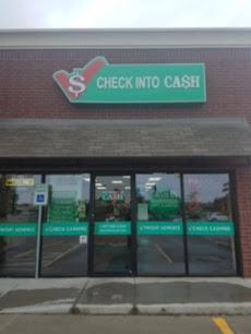 EZ Money Payday & Title Loans company image