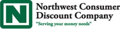 Northwest Consumer Discount Company company image