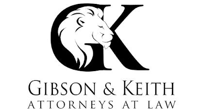 Gibson & Keith, PLLC company image