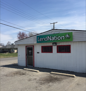 LendNation company image