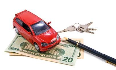 Car Title Loans California company image
