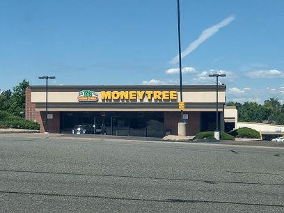 Moneytree company image