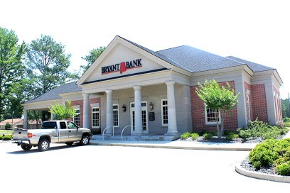 Bryant Bank company image