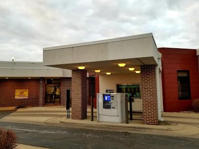 Denver Savings Bank company image