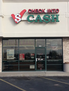 Cash Country company image