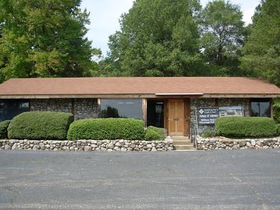 Farm Credit of Western Arkansas - Glenwood company image