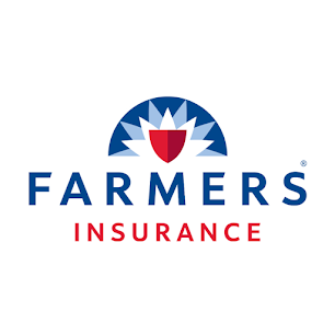 Farmers Bank & Trust Loan Production Office company image
