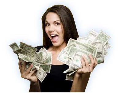 Title Loans Express company image