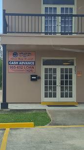 Cambridge Cash Advance LLC company image