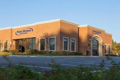 Point Breeze Credit Union company image