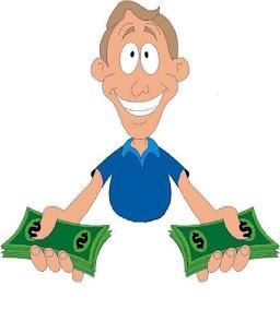 First Choice Finance company image