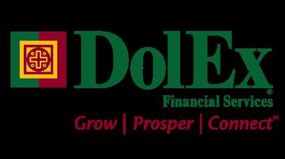 DolEx Dollar Express company image