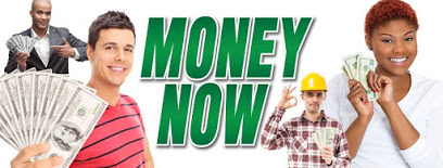 Money Now company image
