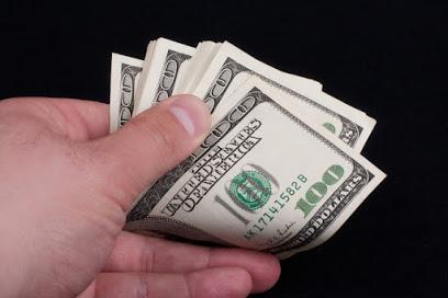 Get Auto Car Title Loans Oceanside Ca company image