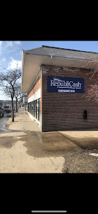 RepubliCash, LLC company image