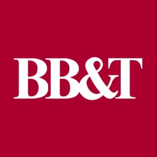 BB&T company image