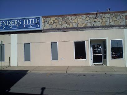 Lenders Title company image