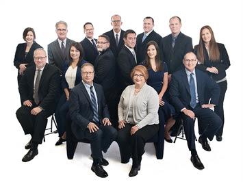 Ascendant Wealth Management Group - Ameriprise Financial Services, Inc. company image