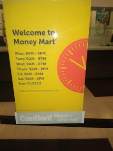 Money Mart company image